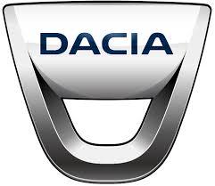 FANALE POST. SX Dacia Duster