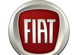 SERRATURA porta carico laterale Fiat Ducato