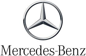 MODANATURA RASCHIAVETRO ESTERNO ANT. SX Mercedes ML