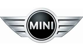 PARAFANGHINO ANT SX Mini Clubman
