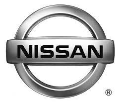 SPECCHIO SX Completo Nissan Qashqai