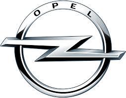 FANALE POST. SX Opel Corsa