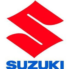 FANALE POST. SX Suzuki SX4