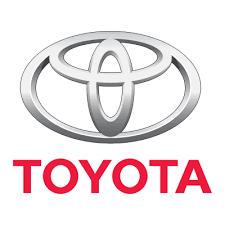 PARAFANGO ANT. SX Toyota Yaris
