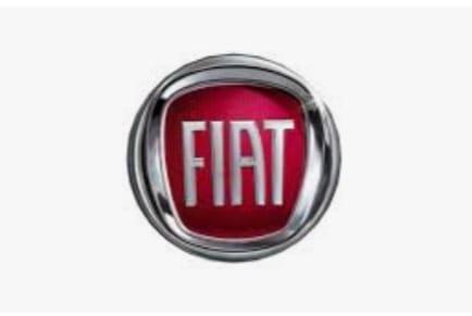 ANELLO serraggio cuffia cambio Fiat 500