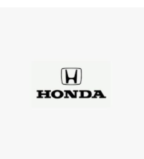 PORTIERA ANT. DX Honda Insight